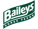Baileys Horse Feeds Hungary