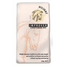 HiLight Improver Conditioning Mix