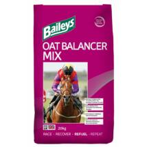 Oat Balancer Mix