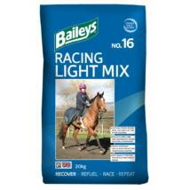 No.16 Racing Light