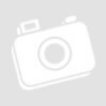 Baileys Horse Feeds fehér díjlovas nyeregalátét