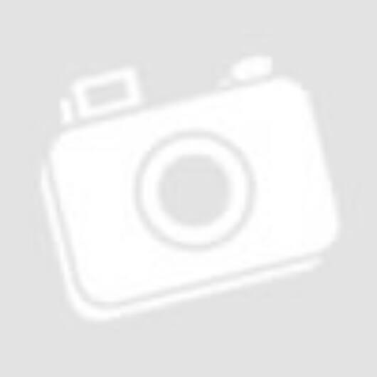 Baileys női sötétzöld rövid ujjú póló